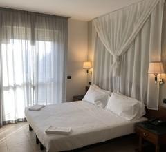 Ariae Hotel - Ali Hotels 2