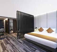Hotel COZi Oasis 2