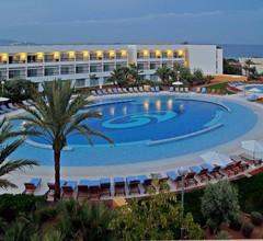 Grand Palladium White Island Resort & Spa 1