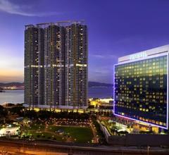 Novotel Hong Kong Citygate 2