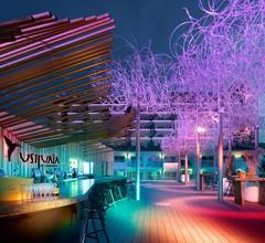 Ushuaia Ibiza Beach Hotel 1