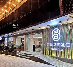 Sino Hotel 2