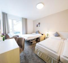 fjord hotel berlin 2