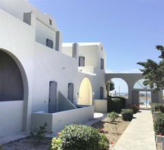 Thera Mare Resort And Spa 1
