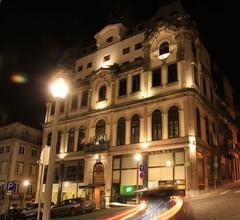 Hotel da Bolsa 2