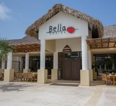 Royalton Splash Punta Cana Resort & Spa - All Inclusive 2