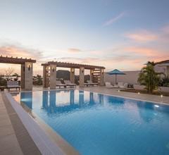 Hotel Las Salinas Plaza & Spa 2