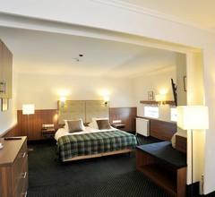 Golden Tulip Hotel Central 2