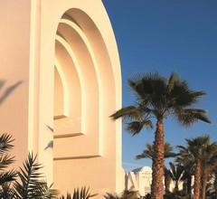 Radisson Blu Palace Resort & Thalasso, Djerba 2