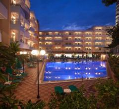 Bio Suites Hotel 1