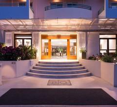 Bio Suites Hotel 2