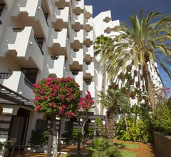Corallium Beach by Lopesan Hotels. (Adults Only) 2