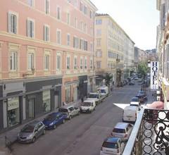 Hotel Napoléon 1