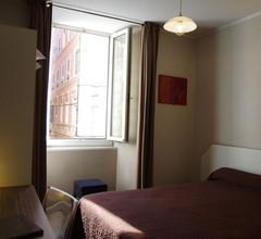 Hotel Napoléon 2