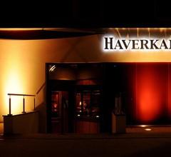 Hotel Haverkamp 1