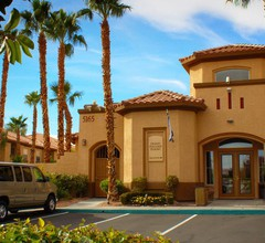Desert Paradise Resort By Diamond Resorts 2