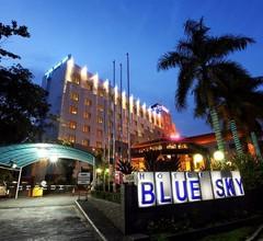Blue Sky Hotel 2