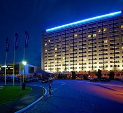 Orbita Hotel 2