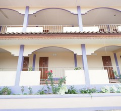 Eurngkum Hotel 2