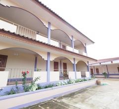 Eurngkum Hotel 1