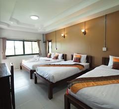 Chomna Resort 2