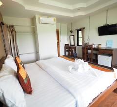 Chomna Resort 1