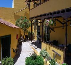 Hotel Rural Senderos De Abona 1