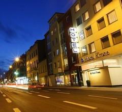 Hotel Krone Aachen City-Eurogress 2