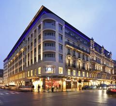 Aparthotel Adagio Brussels Grand Place 2