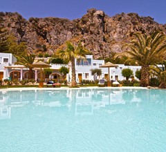 Kalypso Cretan Village Resort & Spa 1