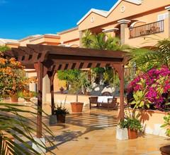 Green Garden Resort & Suites 1