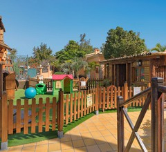 Green Garden Resort & Suites 2