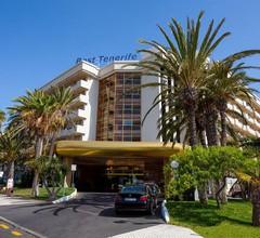 Hotel Best Tenerife 2