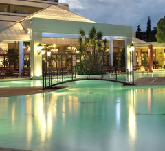 Dionysos Hotel 2