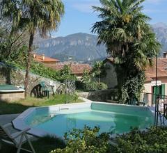 Hotel Bazzoni et du Lac 1