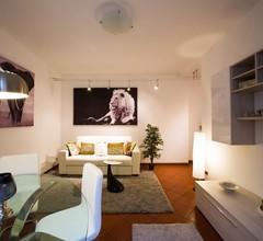 Sole&Luna Comolake Apartments 1