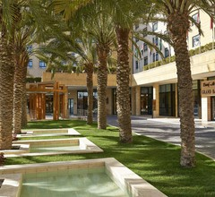 InterContinental Hotels AMMAN (JORDAN) 2