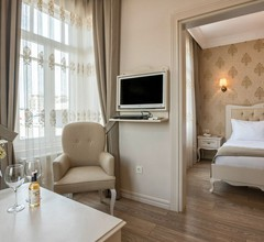 Louis Appartements Luxury Suites Galata 1