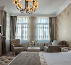 Louis Appartements Luxury Suites Galata 2
