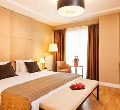 Nidya Hotel Esenyurt 2