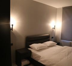 Hanchi Hostel 1