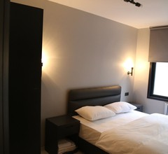 Hanchi Hostel 2