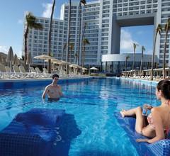 Hotel Riu Palace Peninsula 2
