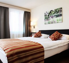 City Stay Seefeld House 2