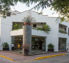 Hacienda Paradise Boutique Hotel By Xperience Hotels 1