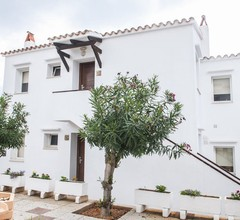 Naranjos Resort Menorca 2