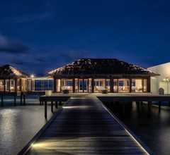 The Residence Maldives 2
