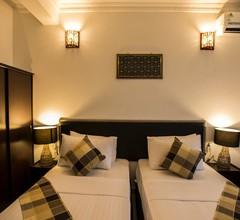 Vilu Rest Hotel 2