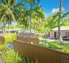 Sun Island Resort & Spa 2