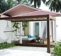 Holiday Inn Resort Kandooma Maldives 1